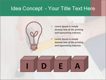 0000076160 PowerPoint Template - Slide 80