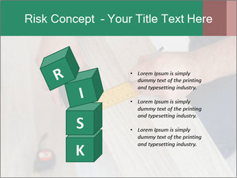 0000076160 PowerPoint Template - Slide 81