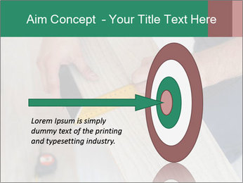 0000076160 PowerPoint Template - Slide 83