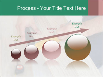 0000076160 PowerPoint Template - Slide 87