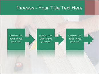 0000076160 PowerPoint Template - Slide 88