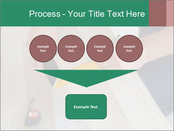 0000076160 PowerPoint Template - Slide 93