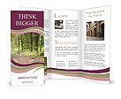 0000076161 Brochure Template