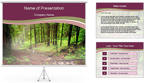 0000076161 PowerPoint Template