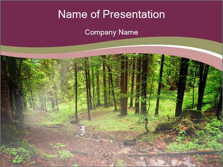 0000076161 PowerPoint Templates