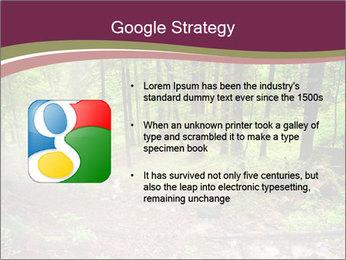 0000076161 PowerPoint Templates - Slide 10