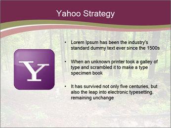 0000076161 PowerPoint Templates - Slide 11