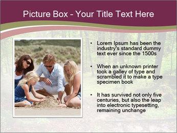 0000076161 PowerPoint Templates - Slide 13
