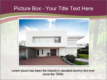 0000076161 PowerPoint Template - Slide 15