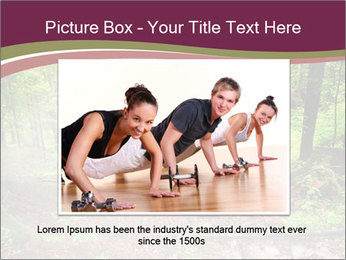 0000076161 PowerPoint Template - Slide 16