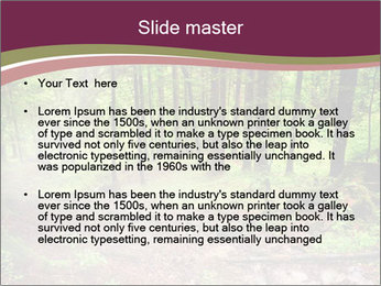 0000076161 PowerPoint Template - Slide 2