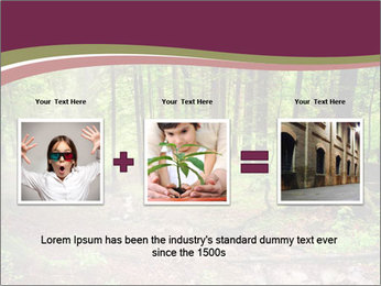 0000076161 PowerPoint Template - Slide 22