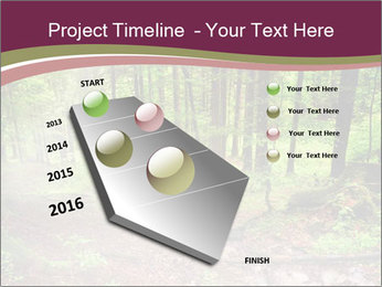 0000076161 PowerPoint Template - Slide 26