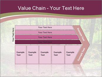 0000076161 PowerPoint Templates - Slide 27