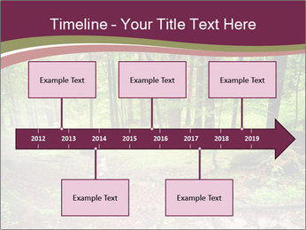 0000076161 PowerPoint Template - Slide 28
