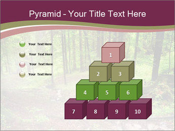 0000076161 PowerPoint Template - Slide 31