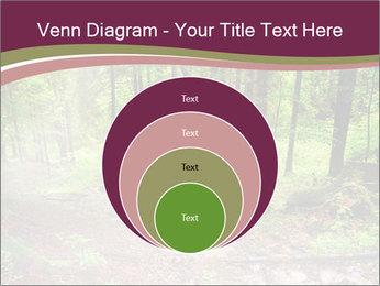 0000076161 PowerPoint Templates - Slide 34