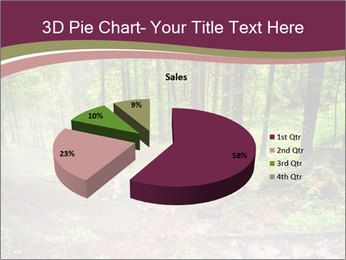 0000076161 PowerPoint Templates - Slide 35