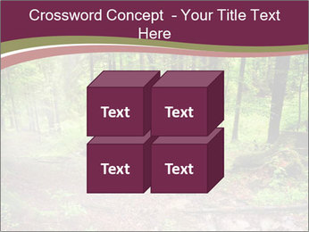 0000076161 PowerPoint Template - Slide 39