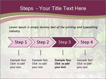0000076161 PowerPoint Templates - Slide 4