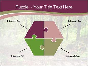 0000076161 PowerPoint Templates - Slide 40