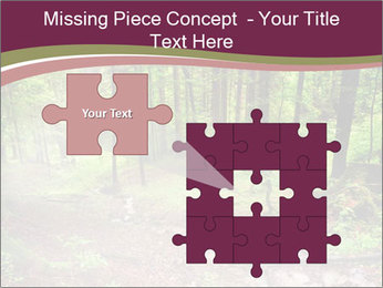 0000076161 PowerPoint Template - Slide 45