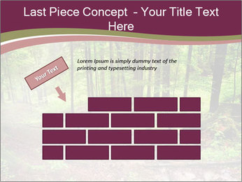 0000076161 PowerPoint Template - Slide 46