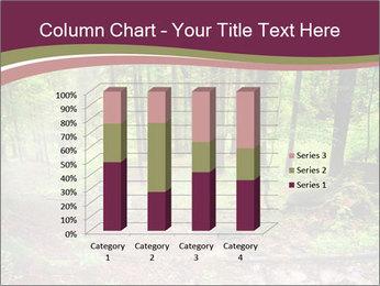 0000076161 PowerPoint Templates - Slide 50