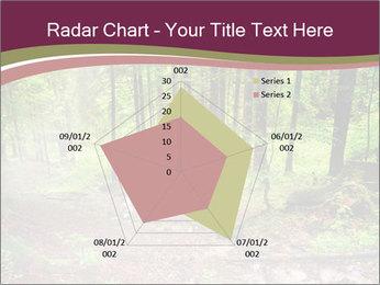 0000076161 PowerPoint Templates - Slide 51