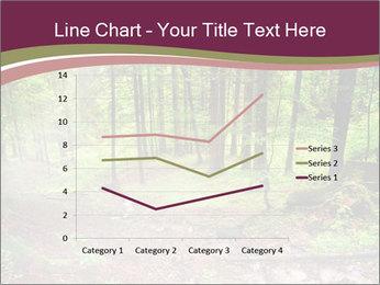 0000076161 PowerPoint Templates - Slide 54