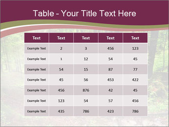 0000076161 PowerPoint Templates - Slide 55
