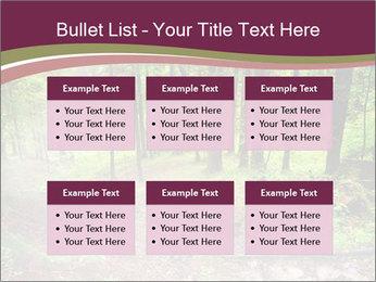 0000076161 PowerPoint Templates - Slide 56