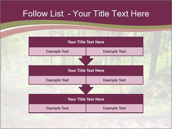 0000076161 PowerPoint Templates - Slide 60