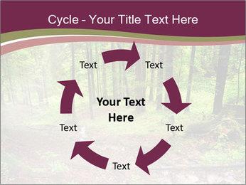0000076161 PowerPoint Templates - Slide 62