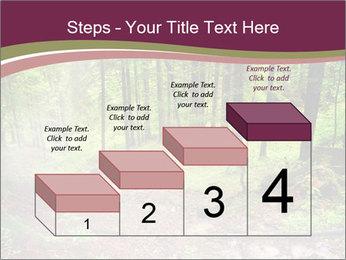 0000076161 PowerPoint Templates - Slide 64