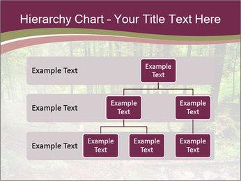 0000076161 PowerPoint Templates - Slide 67