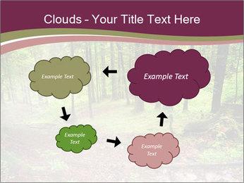 0000076161 PowerPoint Templates - Slide 72