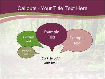 0000076161 PowerPoint Templates - Slide 73