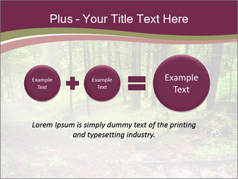 0000076161 PowerPoint Template - Slide 75