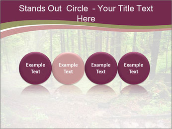 0000076161 PowerPoint Template - Slide 76
