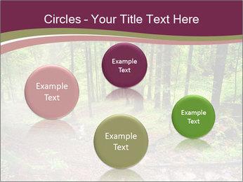 0000076161 PowerPoint Templates - Slide 77
