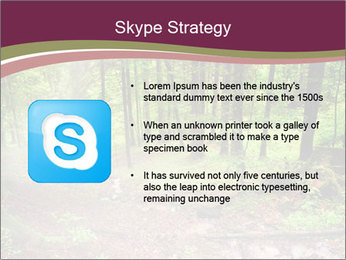 0000076161 PowerPoint Template - Slide 8