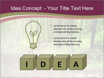 0000076161 PowerPoint Template - Slide 80