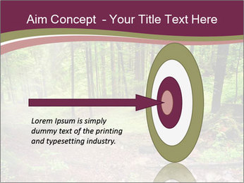 0000076161 PowerPoint Template - Slide 83