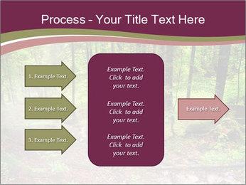 0000076161 PowerPoint Templates - Slide 85