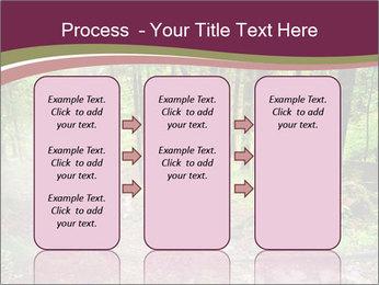 0000076161 PowerPoint Templates - Slide 86