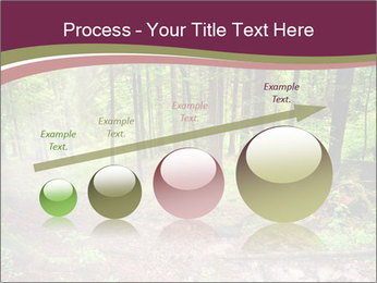 0000076161 PowerPoint Template - Slide 87