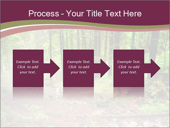 0000076161 PowerPoint Template - Slide 88
