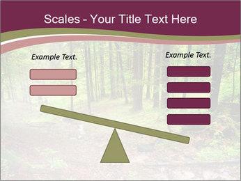 0000076161 PowerPoint Templates - Slide 89