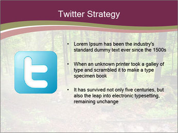 0000076161 PowerPoint Template - Slide 9